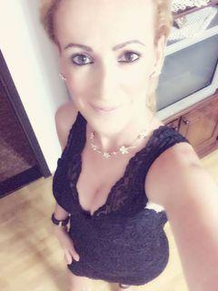 Sladjana Grbic Ex C.