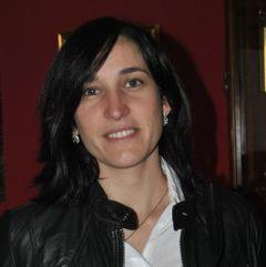 Adela F.