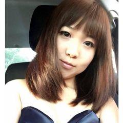 Carol Hanwei C.