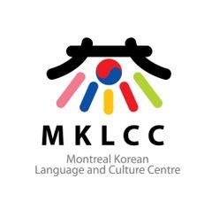 OC-Korea