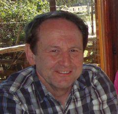 Allan E.