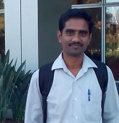 Dhamodaran