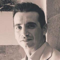 Alex Sanchez L.
