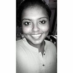Sukanya G.