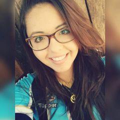 Alexsandra R.