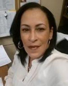 Lorraine J
