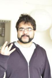 Govind Preet S.