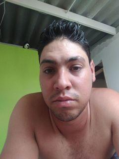 Diego Armando Vélez M.