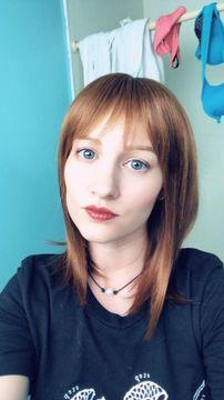 Melissa Lee M.