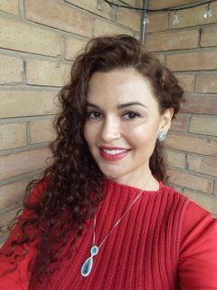 Alenucia Batista N.