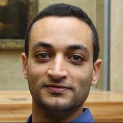 Abderraouf M.