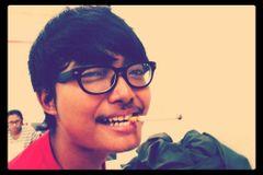 Achmad Yudha P.