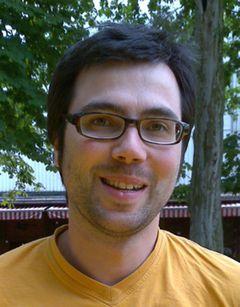 Erik van T.
