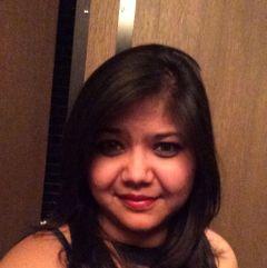Meghana J.