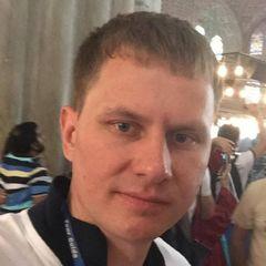 Andrei V.