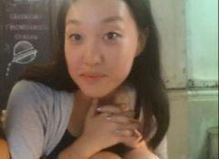 Hee-Eun