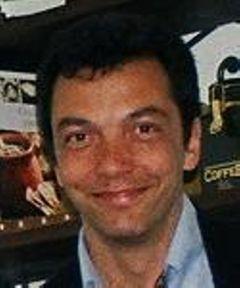 Giovanni E.