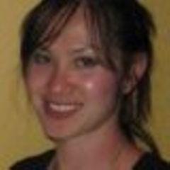 Heidi N