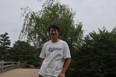 Weimin