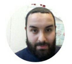 Brahim_Consult