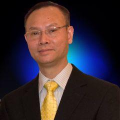 Mingbo L.