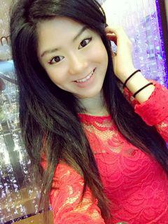 Vivian N.