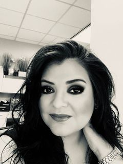 Gianna De Los S.