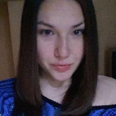 Ksenia R.
