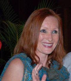 Martine De W.