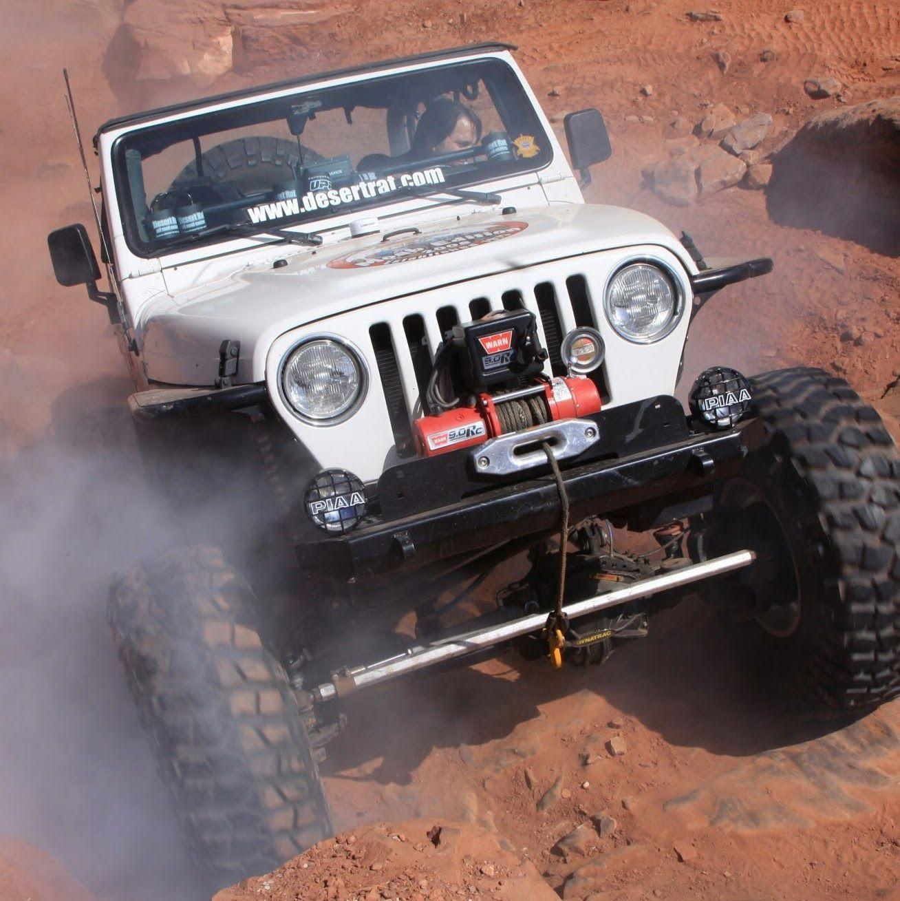 Tim F Coffee Amp Crawlers Off Road Community Monthly