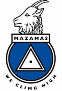 Mazama H.