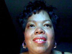 Sharon L C.