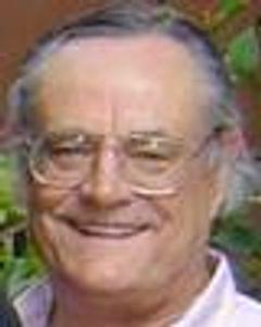 Dennis Archambault, P.