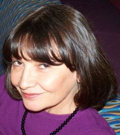 Livia B.