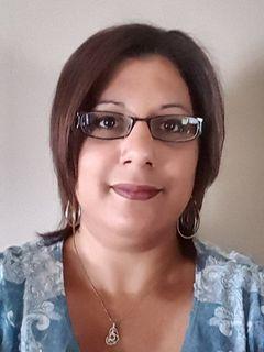 Diana Moes V.