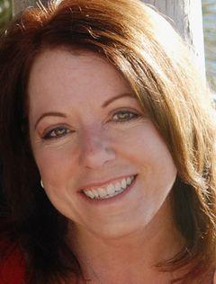 Cherie L.