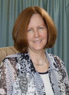 Linda Sue M.