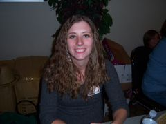 Lindsay P.