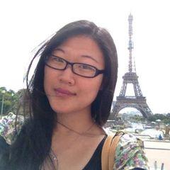 Sophie Xintong J.