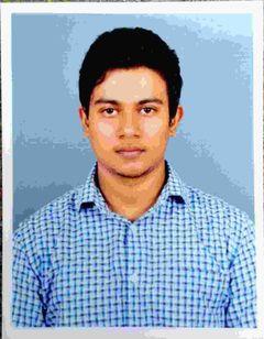 Aadhithya R.