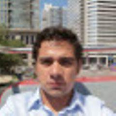 Alonso T.
