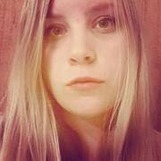 Jenny A.