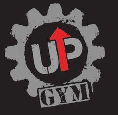 up g.