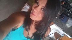 Maria Laura (Lola) F.