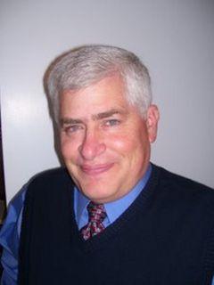 Steve Z.