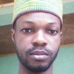 nyawuma etienne p.