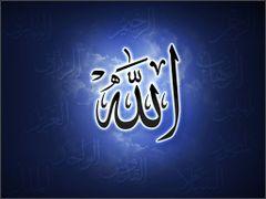 Muhammd A.