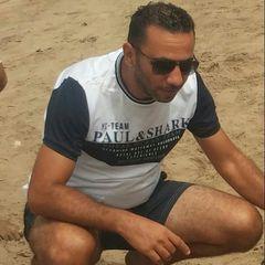 Ali Aouad C.