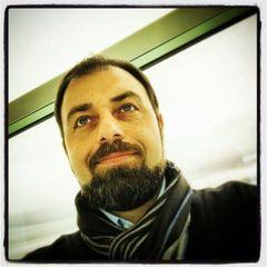 Gabriele Del P.