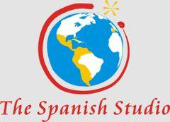 Spanish S.